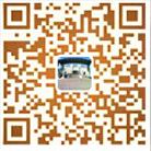 淮安挖掘机培训学校